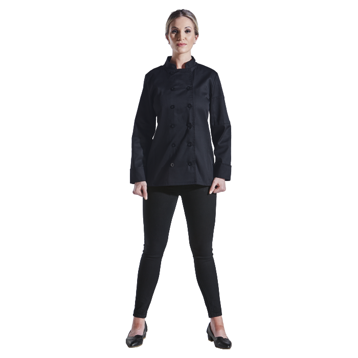 ladies-long-sleeve-savona-chef-jacket-chef10
