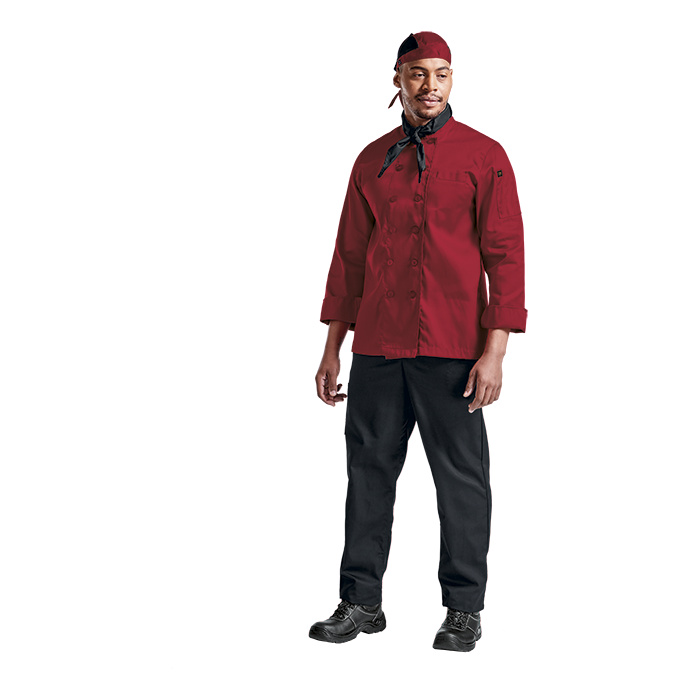 savona-long-sleeve-chef-jacket-chef08