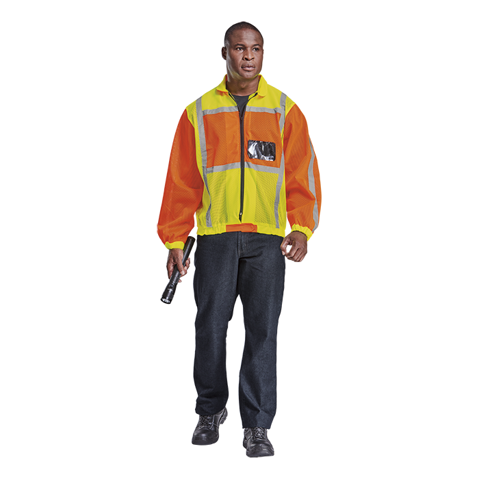 contract-long-sleeve-reflective-vest-vs15