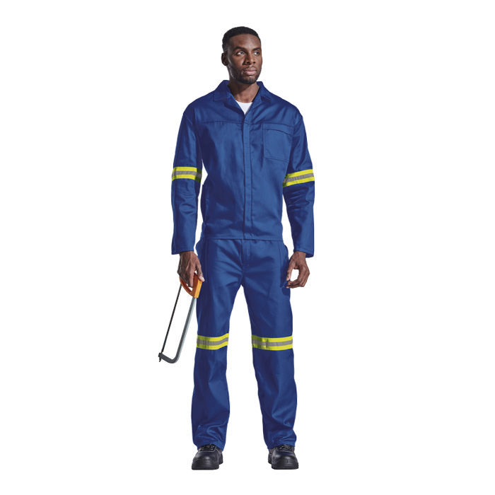 contract-poly-cotton-conti-suit-with-reflective-tape-cont04