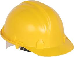sabs-approved-hard-hat-hfs01