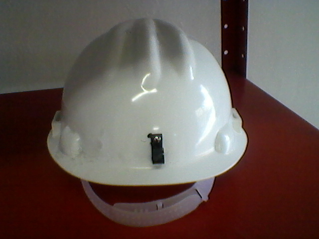 hard-hat-with-miners-bracket-hfs02