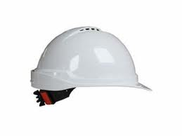 nikki-hard-hat-hfs05