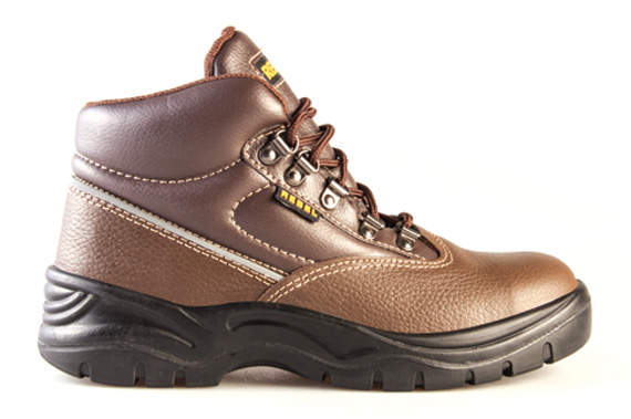 rebel-brown-safety-boot-r11