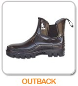outback-gumboot-cg06