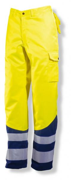 hi-vis-work-trousers-tr20