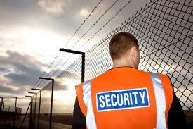 security-vest-sw5