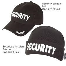 security-cap-sw05