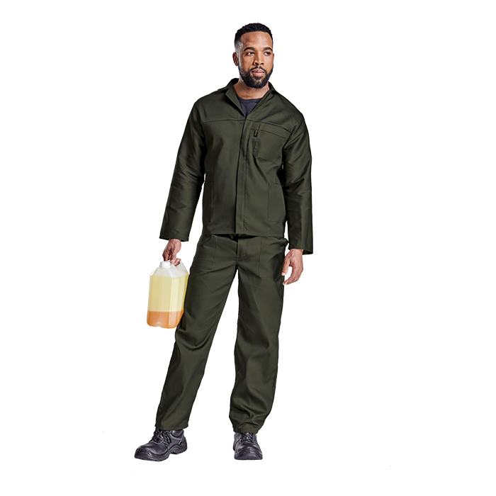 acid-resistant-poly-cotton-conti-suit-conti15