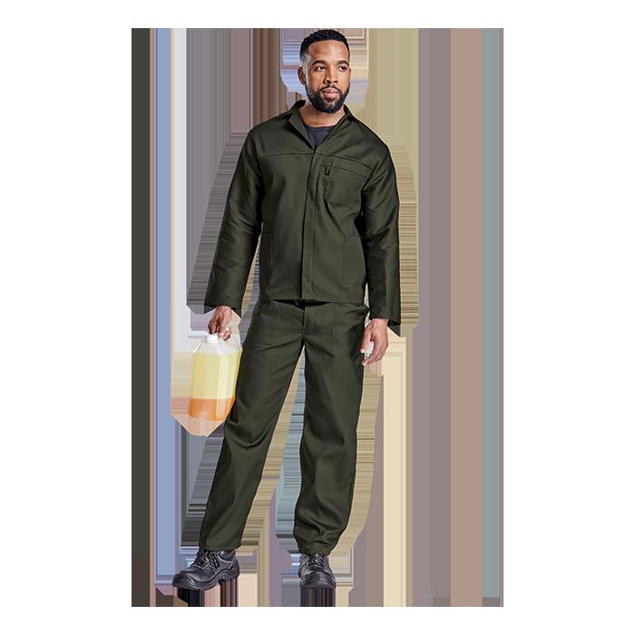 acid-resistant-poly-cotton-conti-suit-conti15
