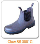 -ss-300-safety-boot-cl06