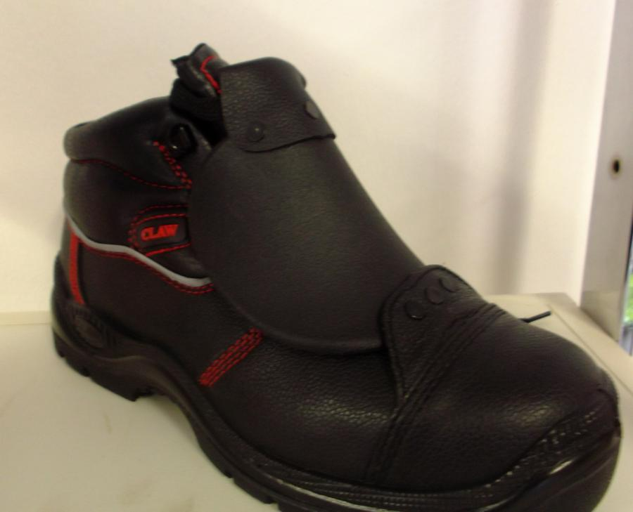 -panza-reinforced-safety-boot-cl05