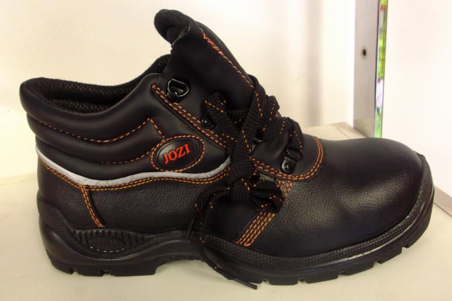 grit-safety-shoe-cl04