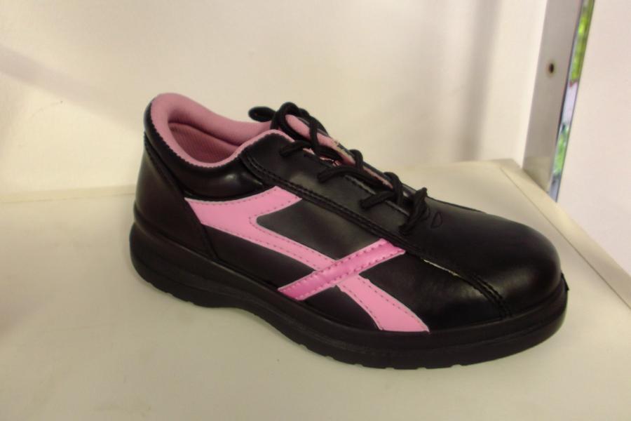 -diamond-safety-shoe-cl07
