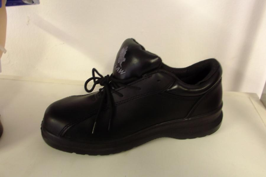 -ladies-safety-shoe-cl08