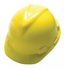 v-guard-hard-hat-hfs03