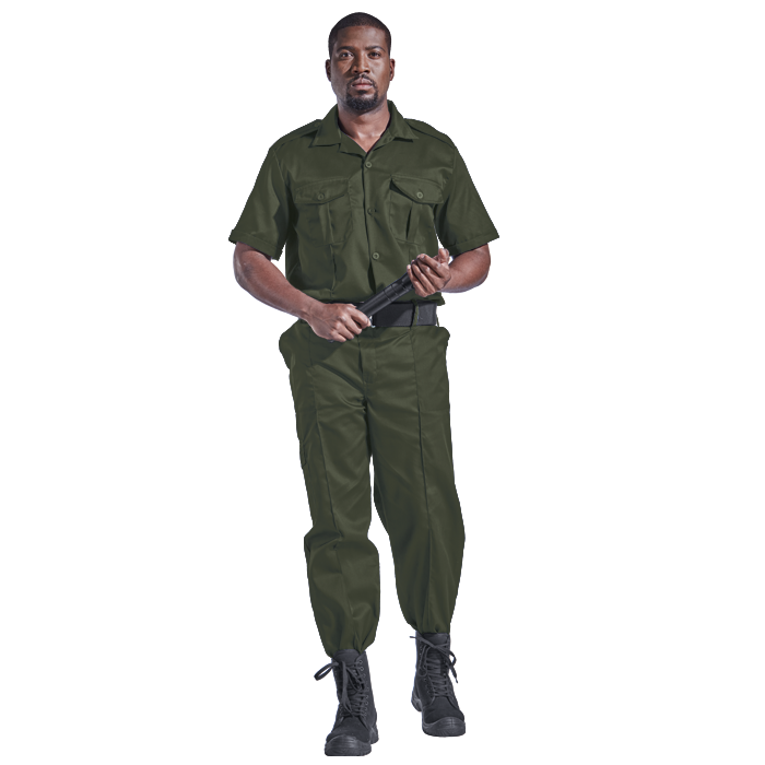 contract-combat-trouser-sw18