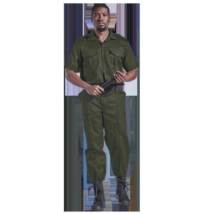 contract-combat-shirt-sw16