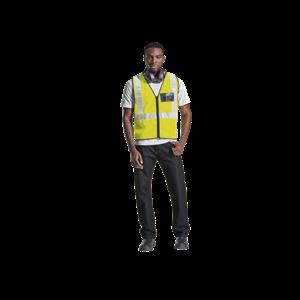 airfield-waistcoat-vs25