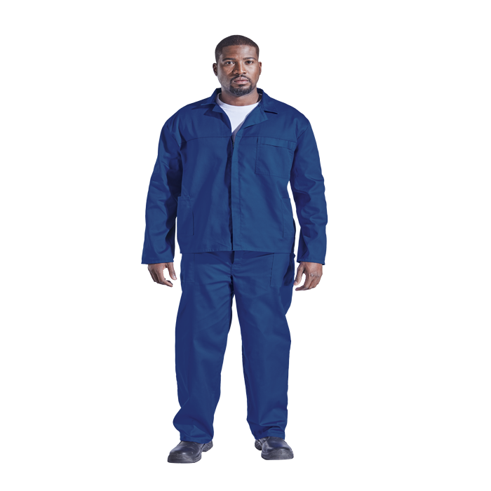 contract-poly-cotton-conti-suit-cont05
