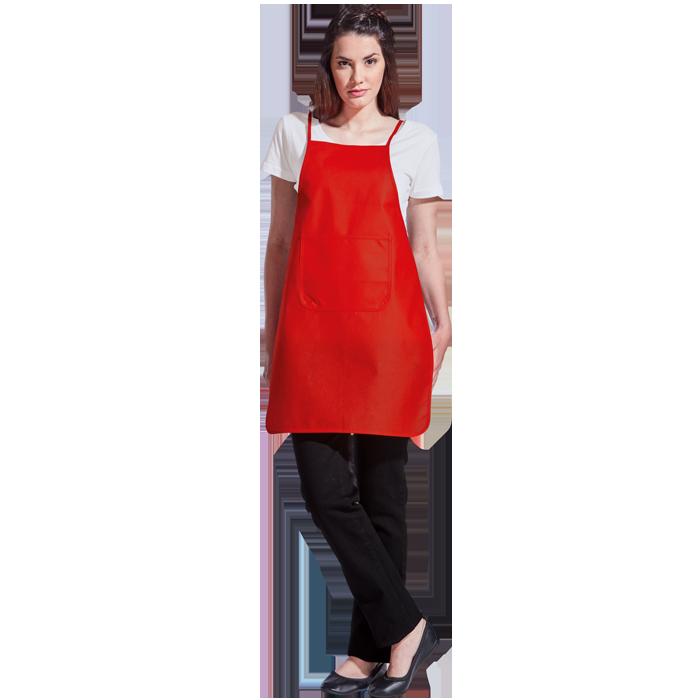 non-woven-apron-chef15