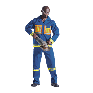 hi-vis-construction-conti-suit-cont03