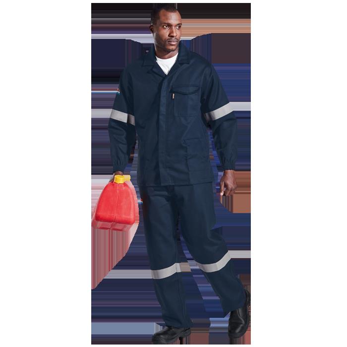 barron-d59-sabs-flame-and-acid-retardant-conti-jacket