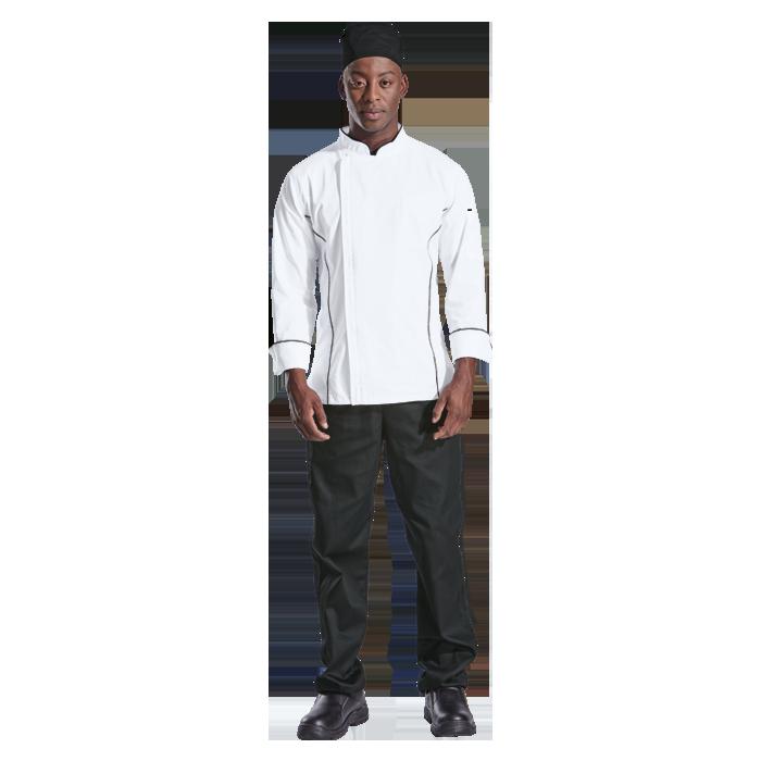 siena-chef-jacket