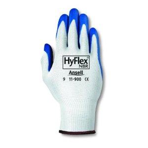 blue-nitrile-wrist-tg07