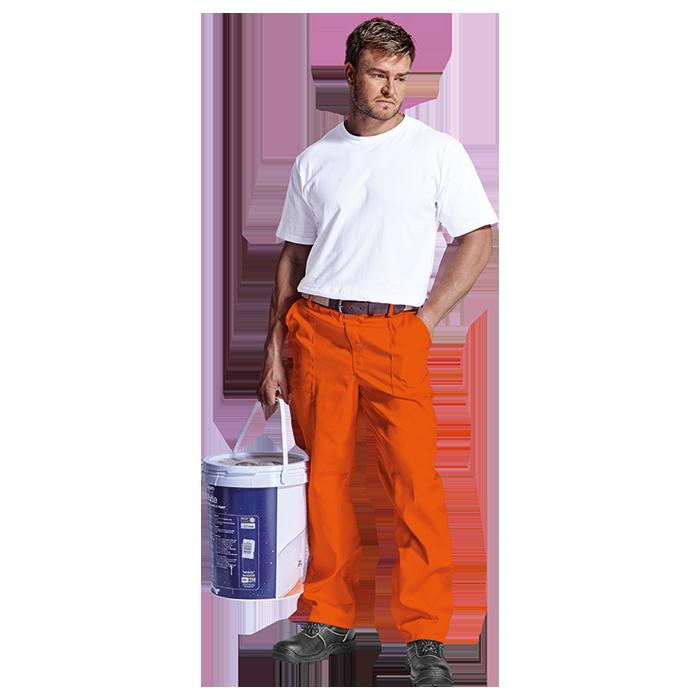 -budget-poly-cotton-conti-trouser-cont20