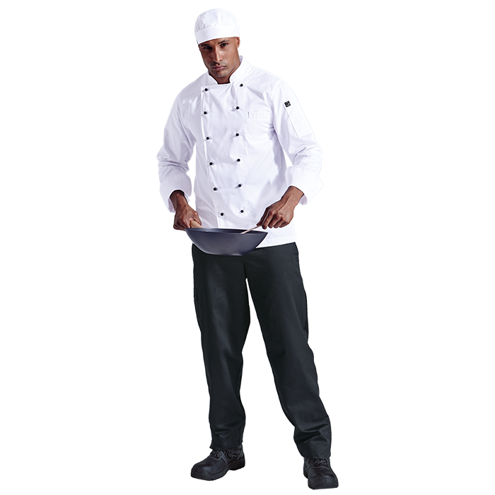 veneto-chef-jacket-chef07