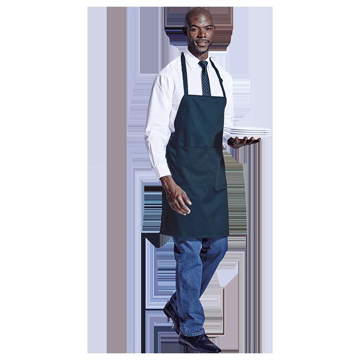 bib-apron-chef15