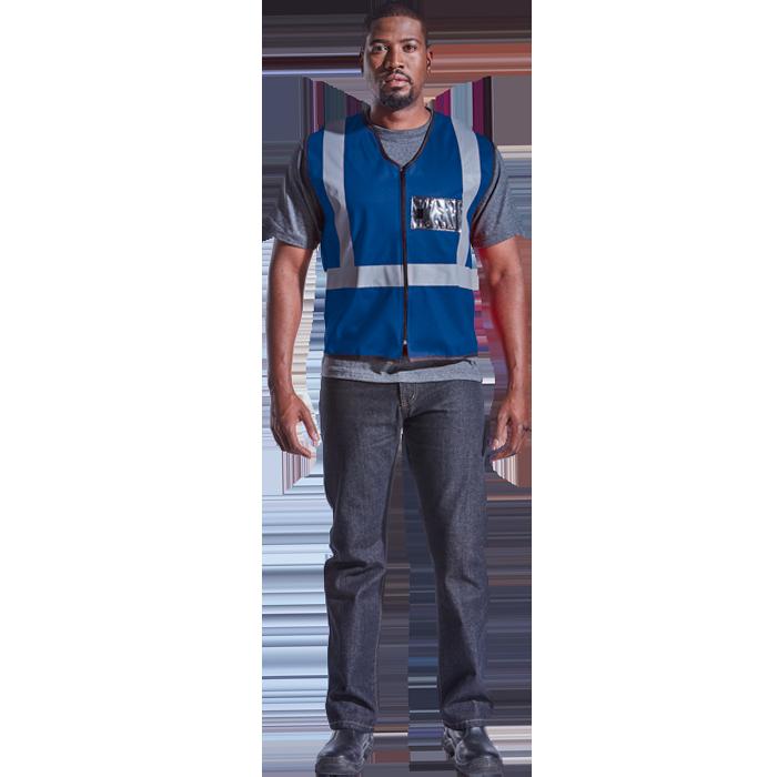 highway-waistcoat-vs10