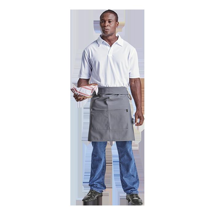 -bistro-apron-chef16