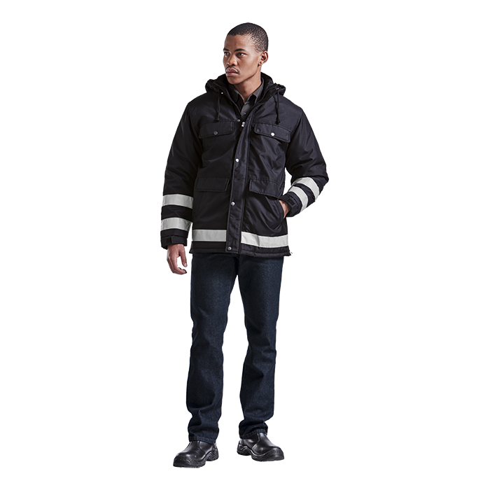 beacon-jacket-vs23