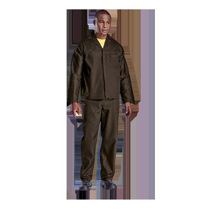 barron-budget-poly-cotton-conti-suit-cont06
