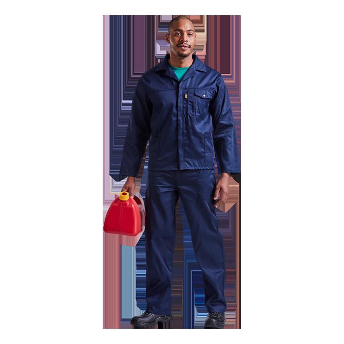 supreme-poly-cotton-conti-suit-cont12