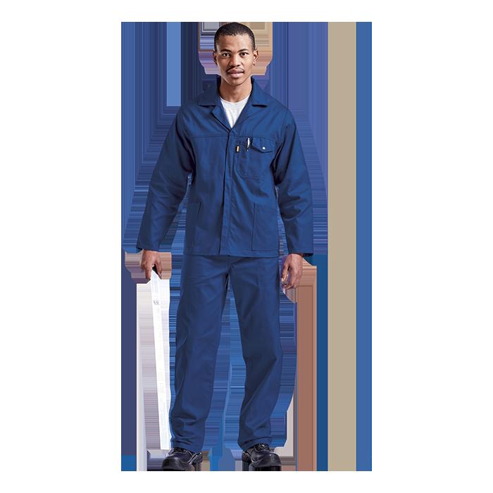 supreme-100-cotton-conti-suit