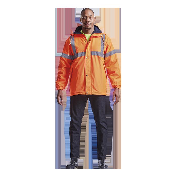 junction-jacket-vs22