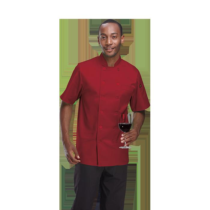 savona-short-sleeve-chef-jacket-chef06