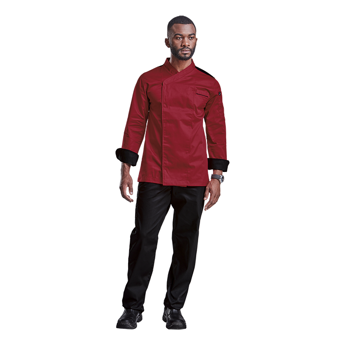 roma-chef-jacket-chef08