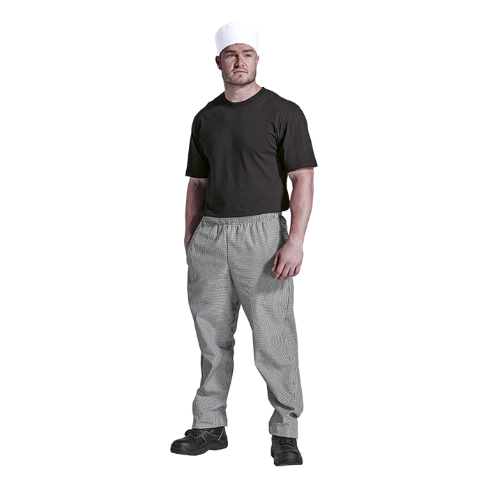 chef-baggy-pants-chef-13