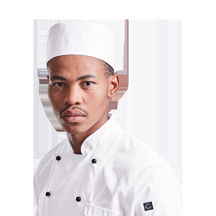 chef-beenie-chef01