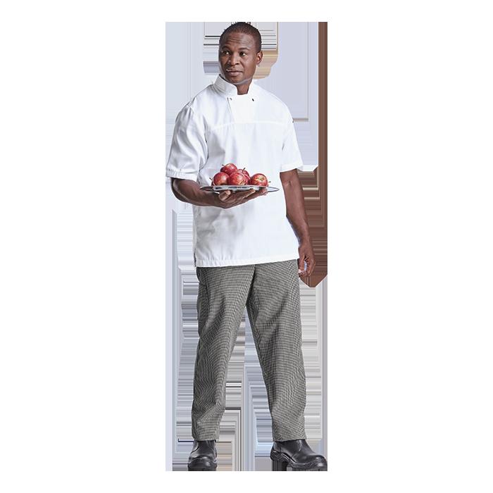 figo-utility-top-chef05