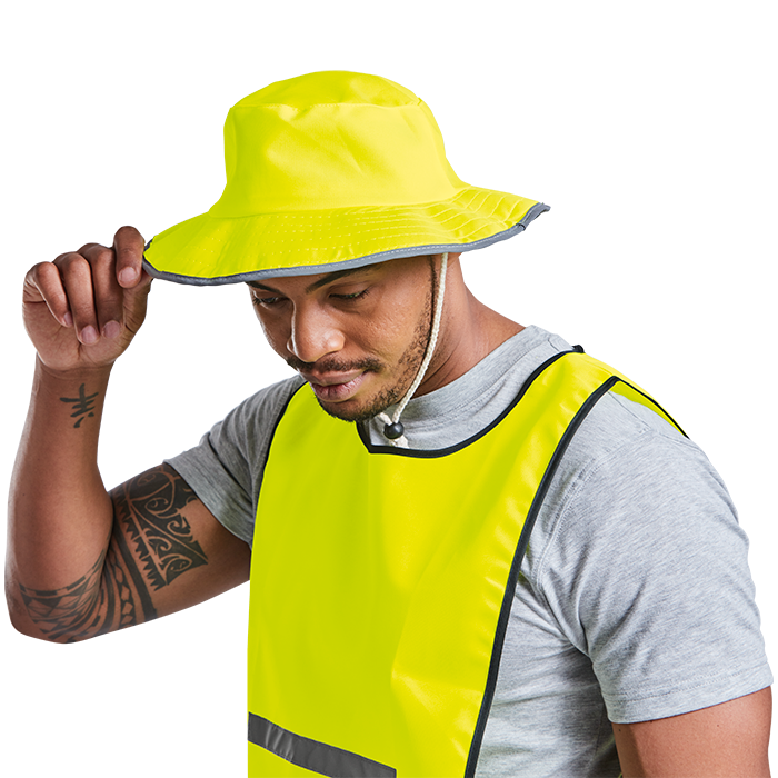 contract-safety-sun-hat-vs25
