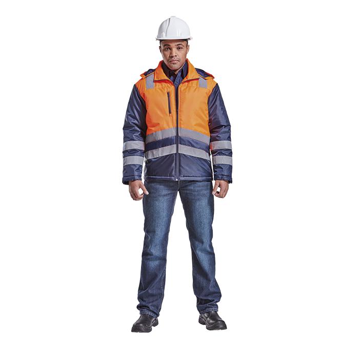fleet-jacket-vs21