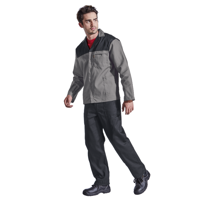 barron-budget-two-tone-conti-jacket