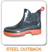 steel-outback-gumboot-cs03