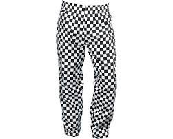 chefs-checkered-trouse-cw04