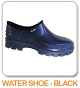 water-shoe-black-cg03